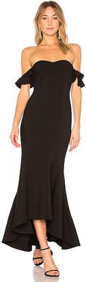 ef01cf3a8b78 Sunset Dresses - ShopStyle