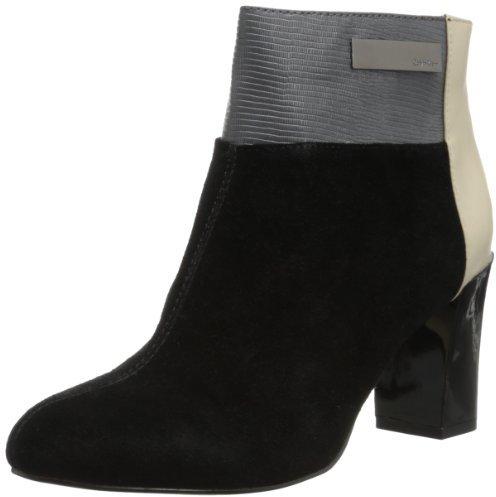 Calvin Klein Women's Joelle Boot