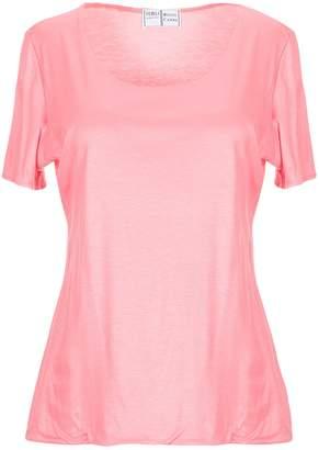 Fedeli T-shirts - Item 12296343FQ