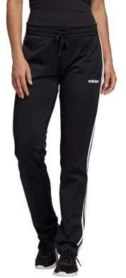 adidas Essentials Tricot Open Hem Pants