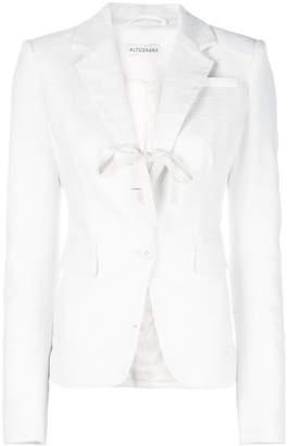 Altuzarra 'Salerno' Jacket