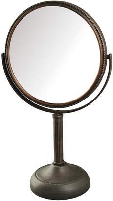 JERDON Jerdon Style Table Top Mirror