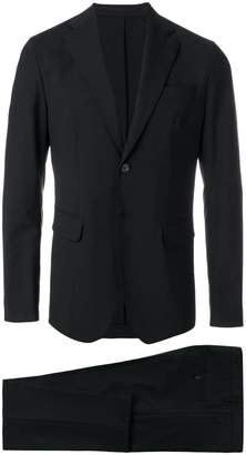 DSQUARED2 classic two-piece suit