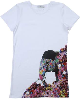 Peuterey T-shirts - Item 12126593