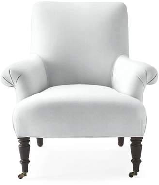 Serena & Lily Avignon Chair