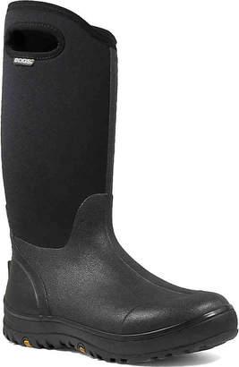Bogs Ultra Tall Snow Boot - Women's