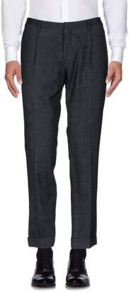 Corneliani CC COLLECTION Casual pants