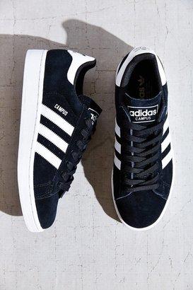 Adidas Campus Sneaker $70 thestylecure.com