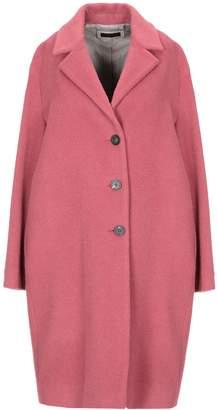 Peserico Coats