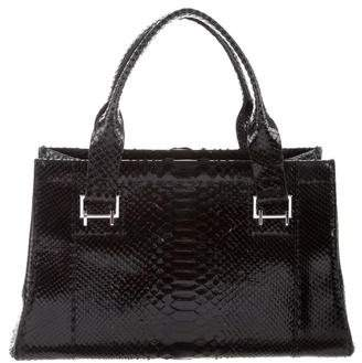 VBH Python Cruiser Bag
