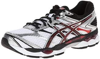 Asics Men's Gel-Cumulus 16 Sneaker 9.5 EE - Wide