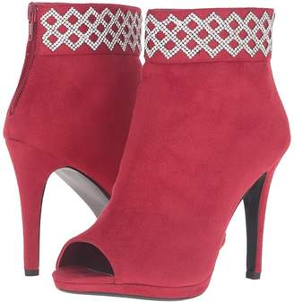 Caparros Electra Women's Boots