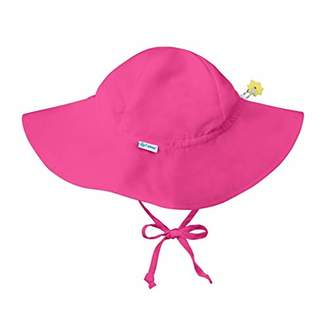 9f7db40a1 I Play Pink Kids' Nursery, Clothes and Toys - ShopStyle UK