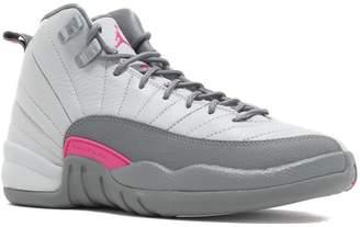 Nike JORDAN 12 RETRO GG (GS) - 510815-029