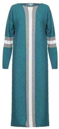 Martino of Canada GAIA 3/4 length dress
