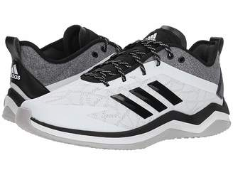 adidas Speed Trainer 4 Wide