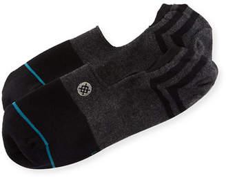 Stance Gamut 3-Pack Ankle Socks