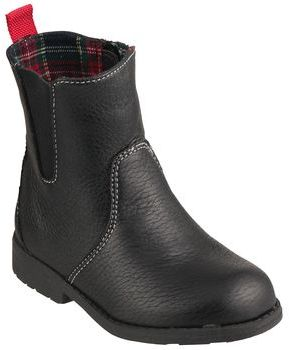 Carter's Casual Boot