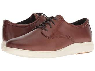 Cole Haan Grand Plus Essex Wedge Oxford Men's Shoes