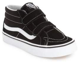 Vans 'Sk8-Hi Reissue V' Sneaker