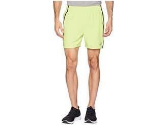 Asics 5 Shorts
