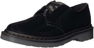 Dr. Martens Women's Dupree Patent Oxford