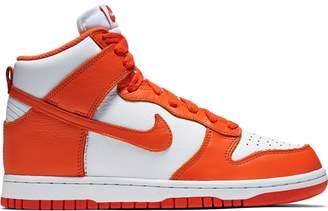 Nike Dunk High Retro Be True Syracuse (W)