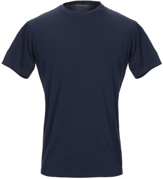 Daniele Alessandrini T-shirts - Item 12311625CG