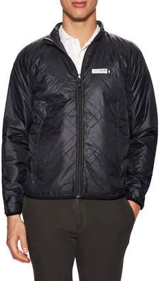 Trew Gear Woven Polar Shift Ski Jacket