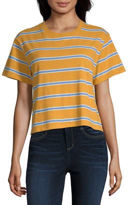 Arizona Short Sleeve T-shirt Juniors