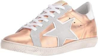 Freebird by Steven Women's 927 Fashion Sneakers