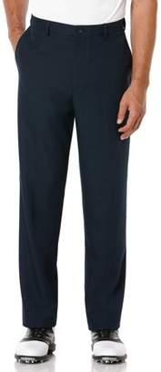 Hogan Ben Men's Golf Performance Flat Front Expandable Waistband Pant