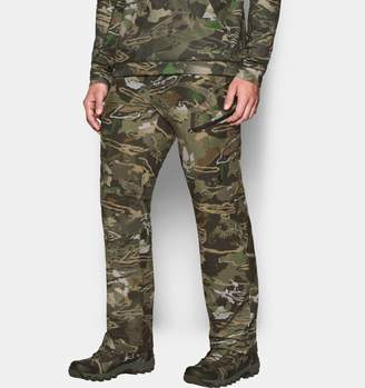 Under Armour Men's UA Stealth Reaper Early Season Pants