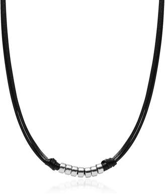 Fossil JF03003040 Vintage casual Men's Necklace