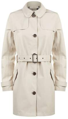 Barbour Thornhill Trench Coat