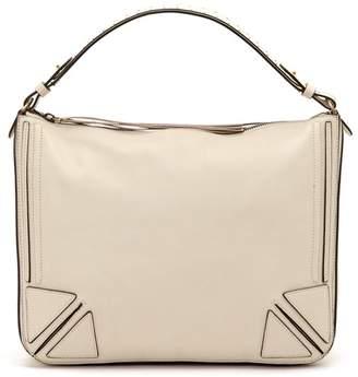 Aquatalia Peyton Shoulder Bag