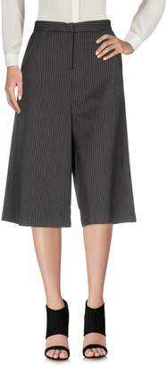 Vicolo 3/4-length shorts - Item 13184832FN