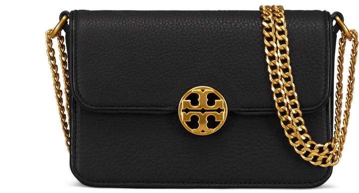 fe6b8f35d2 Tory Burch CHELSEA MINI CROSS-BODY