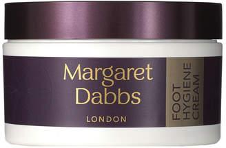 Margaret Dabbs Foot Hygiene Cream