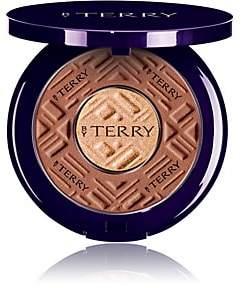by Terry Women's Compact-Expert Dual Powder - 6 Choco Vanilla