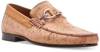 Donald J Pliner Men's Dacio Cork Loafer Men's Shoes