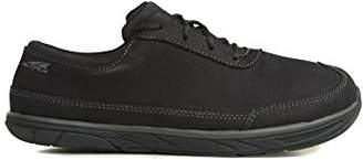 Altra Women's Intuition Everyday-W