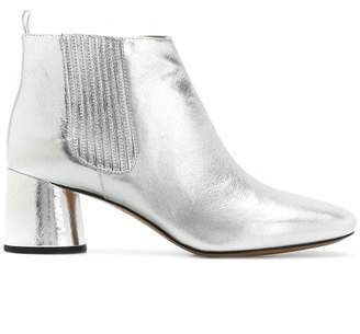 Marc Jacobs Rocket Chelsea boots