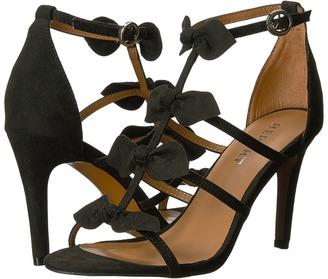 Report - Kiari Women's Shoes $49 thestylecure.com
