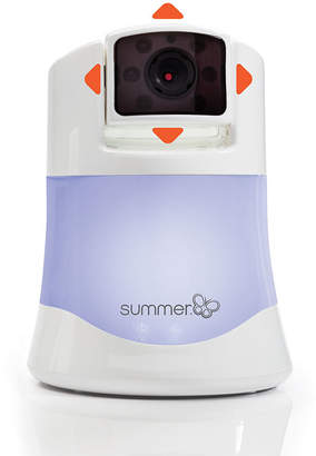 Summer Infant, Inc Summer Infant Inc. Extra Camera Panorama Digital Color Baby Monitor
