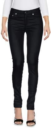 BLK DNM Denim pants - Item 42614012SR