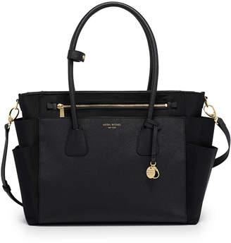 Henri Bendel West 57Th Baby Bag