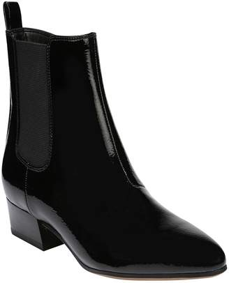 Franco Sarto Mid Shaft Ankle Booties - Archie 2