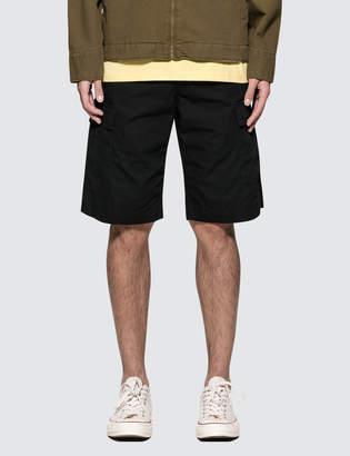 Carhartt Work In Progress Ripstop Regular Cargo Shorts