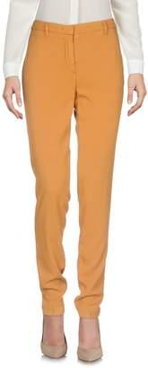 Mason Casual pants - Item 13182039GV